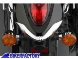 BikerFactory Rifiniture cornici parafango National Cycle N7020 1003985