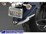 BikerFactory Rifiniture cornici parafango National Cycle N7022 1003988