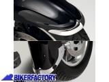 BikerFactory Rifiniture cornici parafango National Cycle N7023 1004001