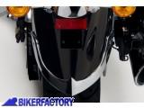 BikerFactory Rifiniture cornici parafango National Cycle N7024 1004002