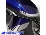 BikerFactory Rifiniture cornici parafango National Cycle N7030 1003989