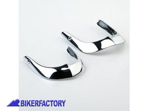 BikerFactory Rifiniture cornici parafango National Cycle N7044 1003993