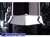 BikerFactory Rifiniture cornici parafango National Cycle N7045 1003994
