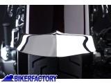 BikerFactory Rifiniture cornici parafango National Cycle N7045 1003994