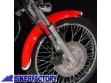 BikerFactory Rifiniture cornici parafango National Cycle N7050 1003995