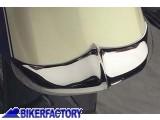 BikerFactory Rifiniture cornici parafango National Cycle N720 1003943
