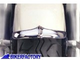 BikerFactory Rifiniture cornici parafango National Cycle N724 1003947