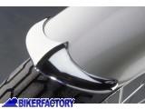 BikerFactory Rifiniture cornici parafango National Cycle N727 1003950