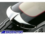 BikerFactory Rifiniture cornici parafango National Cycle N731 1003954