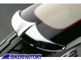 BikerFactory Rifiniture cornici parafango National Cycle N731 1003954