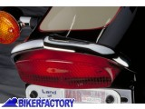 BikerFactory Rifiniture cornici parafango National Cycle N732 1003955
