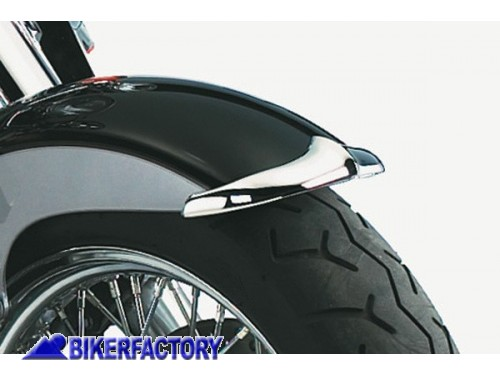 BikerFactory Rifiniture cornici parafango National Cycle N735 1003958