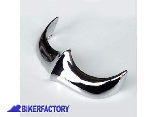 BikerFactory Rifiniture cornici parafango National Cycle x Harley Davidson FLSTF Fat Boy %28%2790 %2700%29 FLSTS Heritage Springer %28%2797 %2705%29 N711 1003937