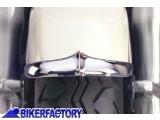 BikerFactory Rifiniture cornici parafango National Cycle x Honda VT 1100 C2 Shadow ACE N717 1003941
