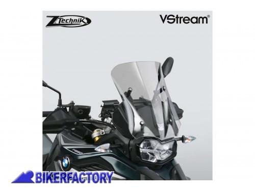 Chiaro Deflettore Aria Parabrezza Per Deflettore Moto Parabrezza Per Accessori G310GS G 310GS