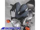 BikerFactory Cupolino parabrezza %28 screen %29 National Cycle F Series %E2%84%A2 F 18 N2528 1026240