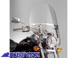 BikerFactory Cupolino parabrezza %28 screen %29 SwitchBlade%C2%AE 2 UP %C2%AE National cycle %5BAlt. 66%2C0 cm Larg. 58%2C4 cm ca.%5D N21135 1002726
