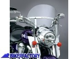 BikerFactory Cupolino parabrezza %28 screen %29 SwitchBlade%C2%AE Chopped%E2%84%A2 National cycle %5BAlt. 39%2C6 cm Larg. 56%2C6 cm ca.%5D 1002764