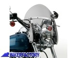 BikerFactory Cupolino parabrezza %28 screen %29 SwitchBlade%C2%AE Shorty%C2%AE National cycle N21720 1002837