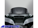 BikerFactory Cupolino parabrezza %28 screen %29 VStream%C2%AE National cycle mod. Ultra Low x Harley Davidson Rushmore FLHT FLHX %5BAlt. 18%2C4 cm%5D N20411 1036372