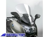 BikerFactory Cupolino parabrezza %28 screen %29 Z TECHNIK VStream%C2%AE Medio per BMW C650GT %28%2713 in poi%29 %5BAlt. 67%2C3 cm Larg. 50%2C8 cm ca.%5D Z2495 1029420