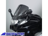BikerFactory Cupolino parabrezza %28 screen %29 Z TECHNIK VStream%C2%AE mod. Sport Medium X BMW R1100S %28%2798 %2705%29 %5BAlt. 38%2C7 cm Largh. 42 cm%5D Z2441 1004461