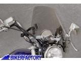 BikerFactory Cupolino parabrezza %28 screen %29 Deflector Screen DX National Cycle N2595 Alt. 39%2C3 cm larg. 38%2C1 cm Fum%C3%A8 chiaro N2595 01 1024512