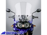 BikerFactory Cupolino parabrezza %28 screen %29 National Cycle VStream %C2%AE Touring per TRIUMPH TIGER EXPLORER 1200 XC %28%2712 in poi%29 %5BAlt. 61%2C0 cm Larg. 49%2C8 cm ca.%5D N20605 1024986