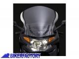 BikerFactory Cupolino parabrezza %28 screen %29 VStream%C2%AE %22Big%22 X K1200GT %28%2706 %2708%29 K1300 GT %28%2709  %29 Z TECHNIK Z2453 1001237