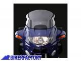 BikerFactory Cupolino parabrezza %28 screen %29 VStream%C2%AE X R 1100 RT %28%2794 %2700%29 Z TECHNIK Z2459 1004465