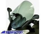 BikerFactory Cupolino parabrezza %28 screen %29 alta protezione x APRILIA 125 250 500 ATLANTIC SPRINT %28h. 72%2C5%29 1014259