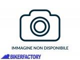 BikerFactory Cupolino parabrezza %28 screen %29 alta protezione x APRILIA 125 Scarabeo Light %2708 %2710 %28h 44 cm%29 1020413