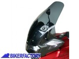 BikerFactory Cupolino parabrezza %28 screen %29 alta protezione x APRILIA ETV 1000 Capo Nord %2701 %2704 %28h 69 cm%29 1012468