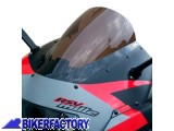BikerFactory Cupolino parabrezza %28 screen %29 doppia curvatura x APRILIA RSV 1000 %2701 %2703 %28h 39%2C5 cm%29 1020430