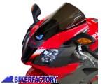 BikerFactory Cupolino parabrezza %28 screen %29 doppia curvatura x APRILIA RSV 1000 %2704 %2706 %28h 44 cm%29 1020429