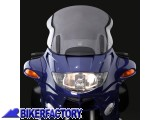 BikerFactory Cupolino parabrezza %28 screen %29 maggiorato VStream%C2%AE X R 1100 RT %28%2794 %2700%29 Z TECHNIK Z2458 1004463