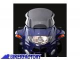 BikerFactory Cupolino parabrezza %28 screen %29 maggiorato VStream%C2%AE X R 1100 RT %28%2794  %2700%29 Z TECHNIK Z2401 1001221