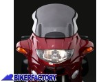 BikerFactory Cupolino parabrezza %28 screen %29 maggiorato Z TECHNIK VStream%C2%AE X R 1150 RT %28%2700 %2705%29 Z2456 1004462
