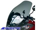 BikerFactory Cupolino parabrezza %28 screen %29 standard x APRILIA ETV 1000 CAPO NORD %28h originale%29 1012469