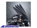 BikerFactory Cupolino parabrezza Gladiator%E2%84%A2 National cycle %5BAlt. 36%2C8 cm Largh. 31%2C8 cm ca.%5D N2701 1003035