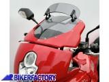 BikerFactory Cupolino parabrezza MRA Vario Touring MR22.D012VT 1002219
