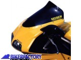 BikerFactory Cupolino parabrezza alta protezione x DUCATI 748 916 996 998 %2795 %2702 %28h 36 cm%29 1019882