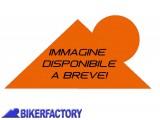 BikerFactory Cupolino parabrezza standard x SUZUKI 400 BURGMAN SAUF S cod. SE04.BS104STIN %E2%80%93 SE05.BS104STFG 1020114