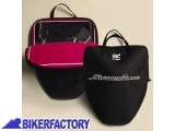 BikerFactory Borsa protettiva per cupolini SwitchBlade%C2%AE National cycle N1351 1002887