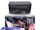 BikerFactory Portaoggetti per cupolini Heavy Duty%E2%84%A2 National cycle N1320 1023851