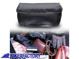 BikerFactory Portaoggetti per cupolini Heavy Duty%E2%84%A2 National cycle N1320 1023851