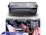 BikerFactory Portaoggetti per cupolini SwitchBlade %C2%AE e Spartan %C2%AE %28SwitchBlade Holdster%29 National cycle N1321 1002886