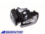 BikerFactory Faro anteriore SHIN YO per HONDA CBR 1000 RR PW.01.221 006 1027480
