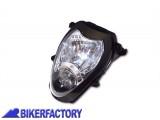 BikerFactory Faro anteriore SHIN YO per SUZUKI GSX 1300 R PW.05.221 039 1027483