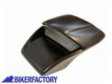 BikerFactory Faro posteriore a LED per BMW K 1200 S K 1200 R e Sport 3106 1024698